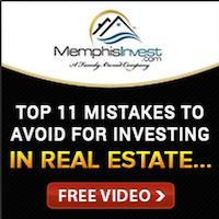 top_11_-_memphis_invest_200x200-1